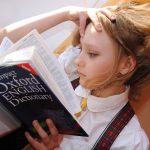 Sposób na szybką naukę języka obcego
